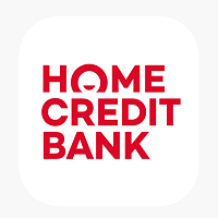 Home Credit RUB